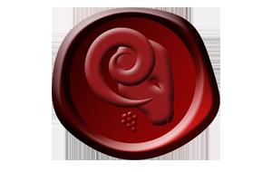 Domaine du Bélier Rouge